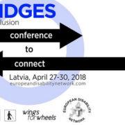 EDN Konferenz TITELBILD